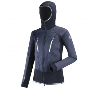 TRILOGY HYBRID ALPHA HOODIE W Millet International