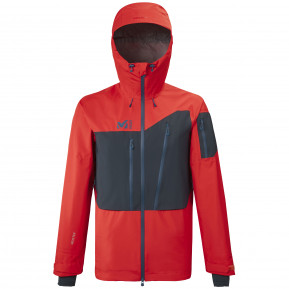 M WHITE GTX  JKT M Millet International