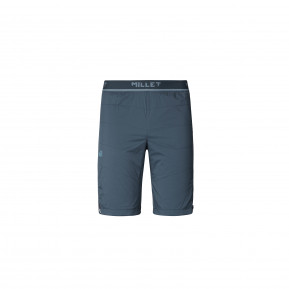 PIERRA MENT' ALPHA LONG SHORT M Millet International