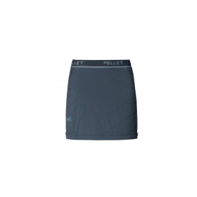 PIERRA MENT' ALPHA SKIRT W Millet International