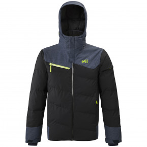 SUN PEAKS STRETCH JKT M Millet International