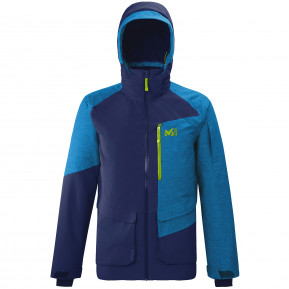 MOUNT TOD JKT M Millet International