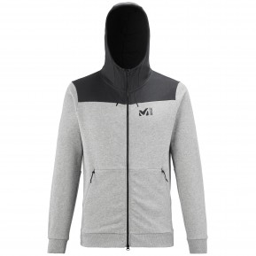 REPERCUTE HEAVY SWEAT HOODIE M Millet International