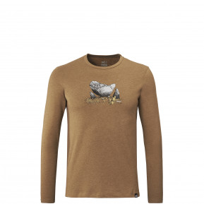 BOULDER DREAM TS LS M Millet International