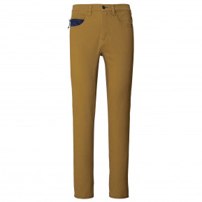 ABRASION HEAVY STRETCH TWILL PT M Millet International