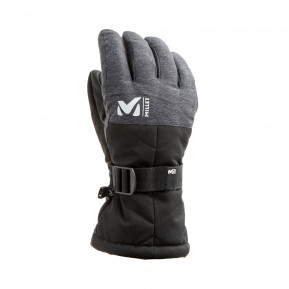 MOUNT TOD DRYEDGE GLOVE W Millet International