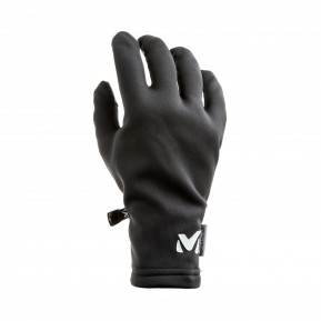 STORM GTX INFINIUM GLOVE Millet International