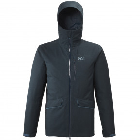 POBEDA GTX 3 IN 1 JKT M Millet International