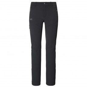 ALL OUTDOOR III PANT M Millet International