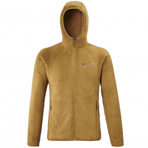 TEKAPO HOODIE M Millet International
