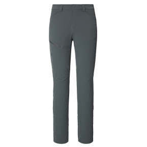 TREKKER WINTER PANT M Millet International