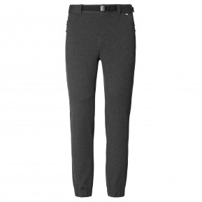 CHINO JOGGER PANT M Millet International