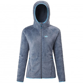 TEKAPO HOODIE W Millet International