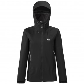 FUNDY GTX 3L JKT W Millet International