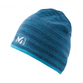 TIAK II BEANIE Millet International