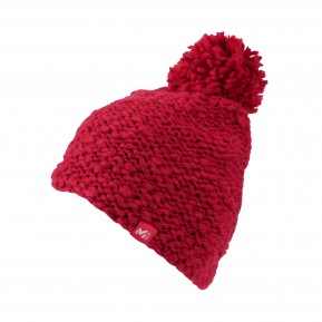 MT TOD BEANIE W Millet International