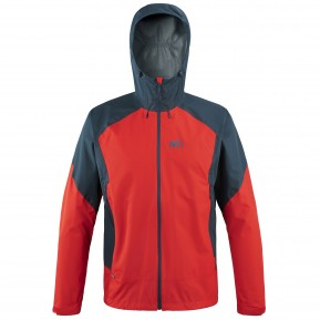 FITZ ROY III JKT M Millet International