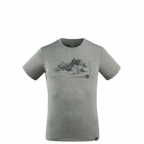 MOUNT SKETCH TS SS M Millet International
