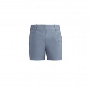 WANAKA STRETCH SHORT II W Millet International