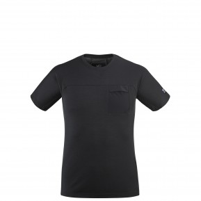 TRILOGY SIGNATURE WOOL TS SS M Millet International