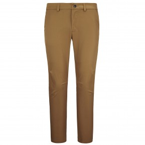 TRILOGY SIGNATURE CHINO PT M Millet International
