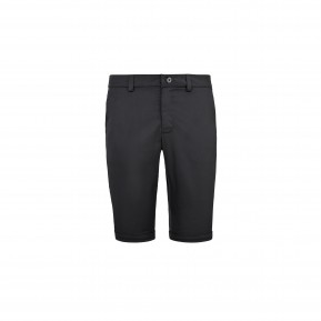 TRILOGY SIGNATURE CHINO SHORT M Millet International