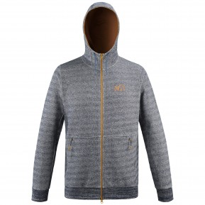 GRANITE SWEAT HOODIE M Millet International