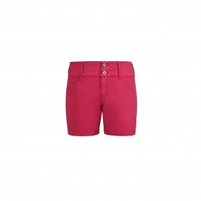 RED WALL STRETCH SHORT W Millet International