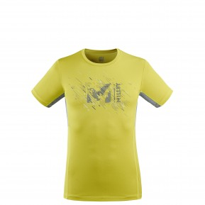 LTK PRINT LIGHT TS SS M Millet International