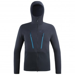 TRILOGY ULTIMATE WOOLPOWER HOODIE M Millet International
