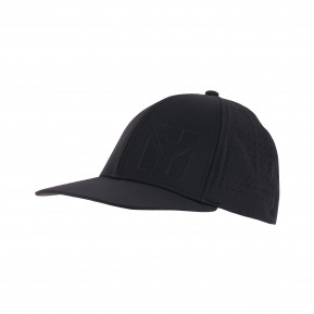 TRILOGY SIGNATURE CAP Millet International