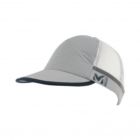 FLASH TRAIL CAP Millet International