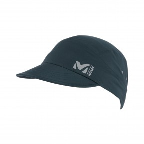 FREE RAIN CAP Millet International