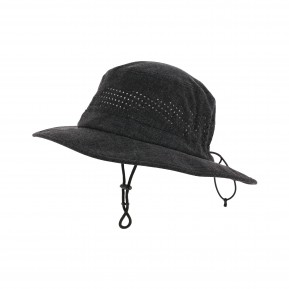 TRAVELLER FLEX HAT M Millet International