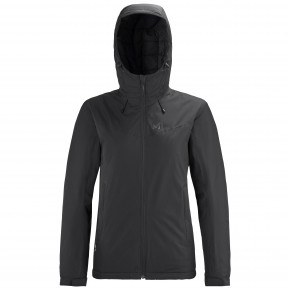 FITZ ROY INSULATED JACKET W Millet International
