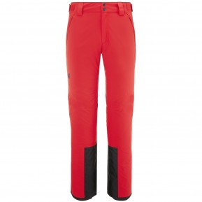 BURROWA PANT M Millet International