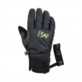 TOURING GLOVE II M Millet International