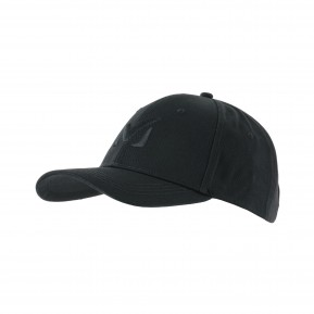MILLET BASEBALL CAP Millet International