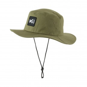 TRAVELLER FLEX II HAT M Millet International