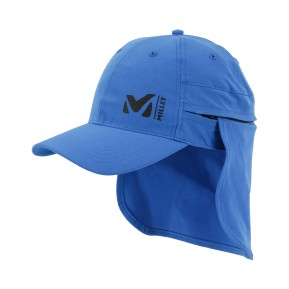 TREKKER II CAP Millet International