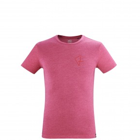 LIMITED COLORS TS SS M Millet International