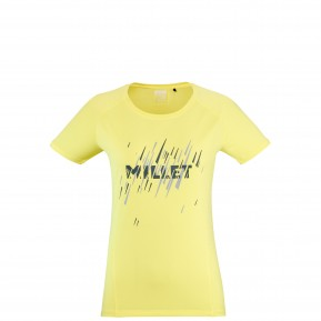 LTK FAST TS SS W Millet International