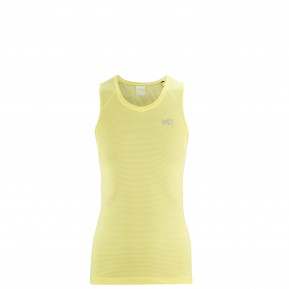LTK STORMY JACQUARD TANK W Millet International