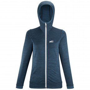 LOKKA HOODIE II W Millet International