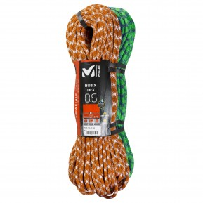 RUBIX TRX 8,5mm 2x60m Millet International