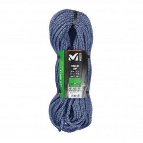 ROCK UP 9,8mm 70m Millet International
