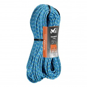 MAGMA TRX 9,5mm 70m Millet International
