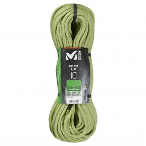ROCK UP 10mm 80m Millet International