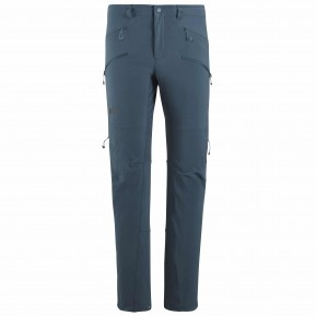 FUSION XCS PANT M Millet International
