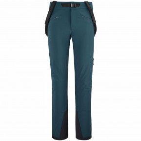 NEEDLES SHIELD PANT M Millet International